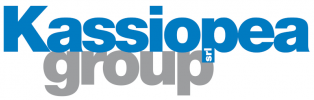 logo-Kassiopea Group Srl